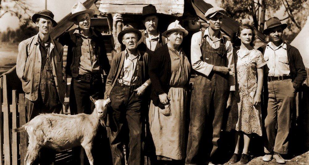 Эмиграция в США из Германии в 19 и 20 веке