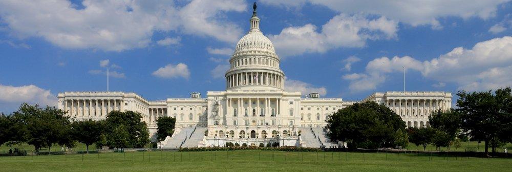Соединенные Штаты Америки (США, официальный сайт на русском языке