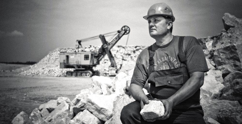 Итальянцы в рабочем движении США