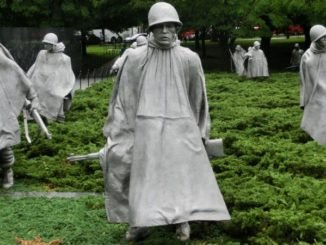 Последствия вьетнамской войны