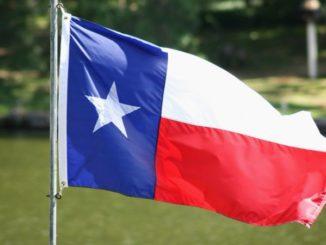 Техас - отзывы переехавших